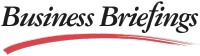 Business Briefings – A single subscription that gives you access to the best ideas drawn from hundreds of leading business journals and magazines